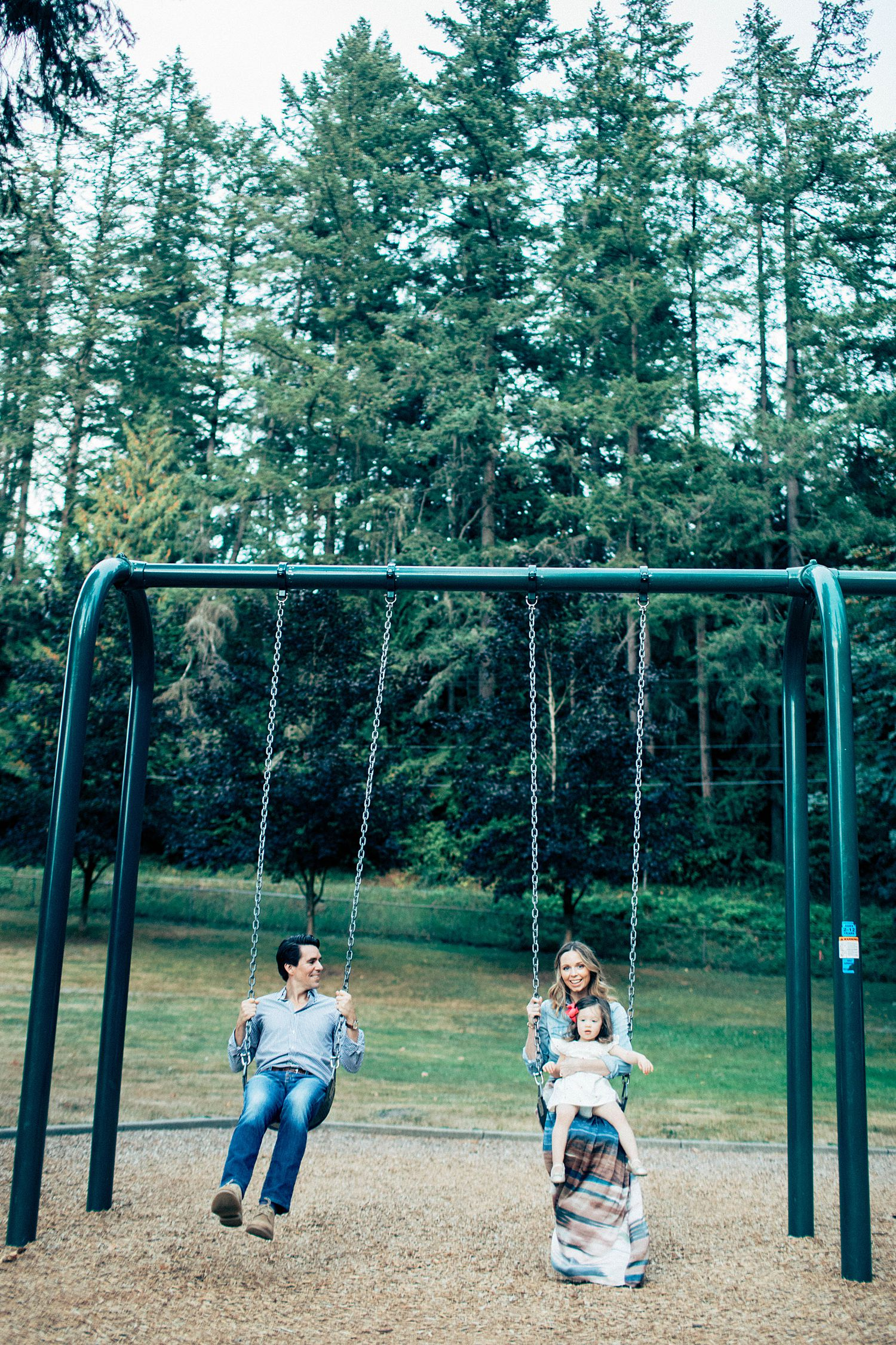 the Happy Film Company - Carter Family (September 2018)-87_WEB.jpg