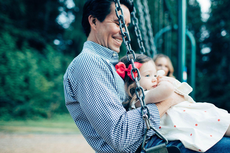 the Happy Film Company - Carter Family (September 2018)-103_WEB.jpg