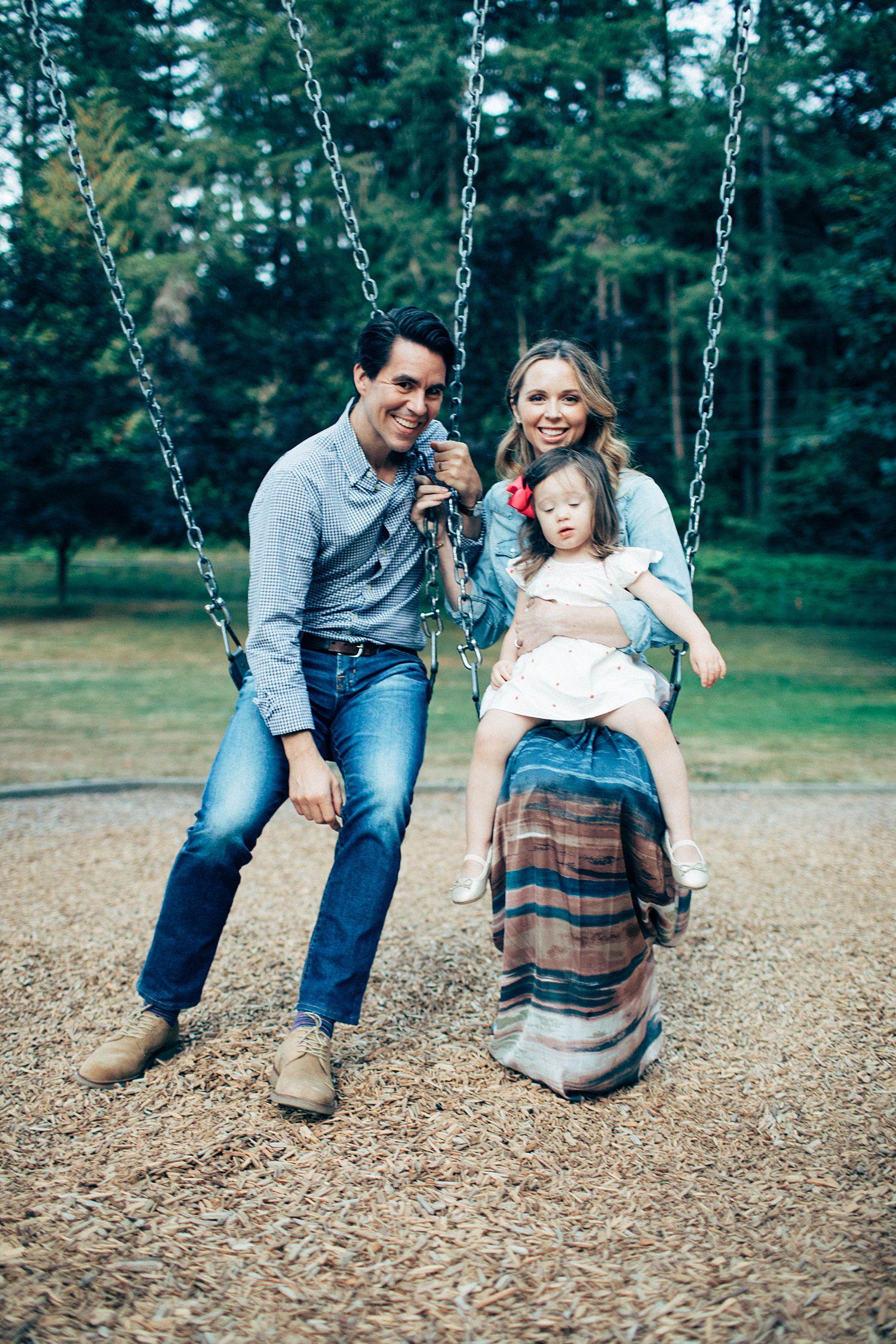 the Happy Film Company - Carter Family (September 2018)-97_WEB.jpg