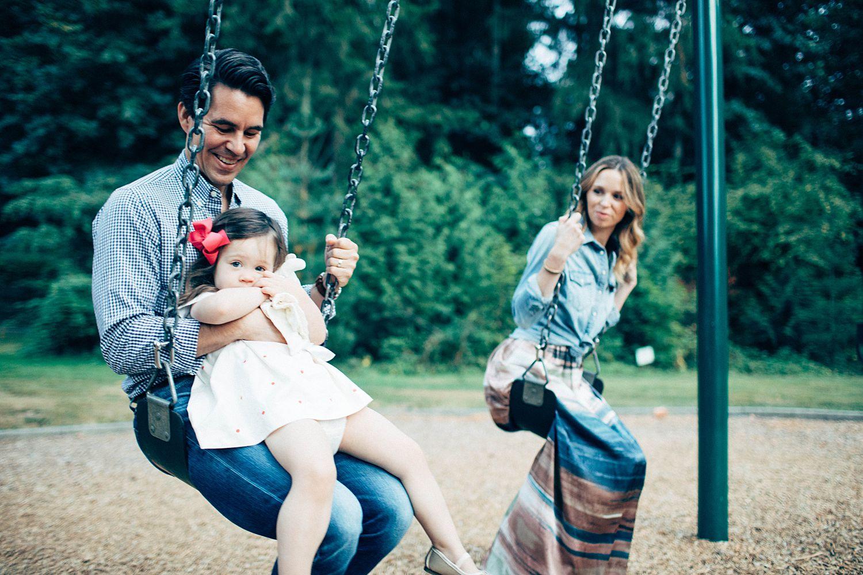 the Happy Film Company - Carter Family (September 2018)-104_WEB.jpg