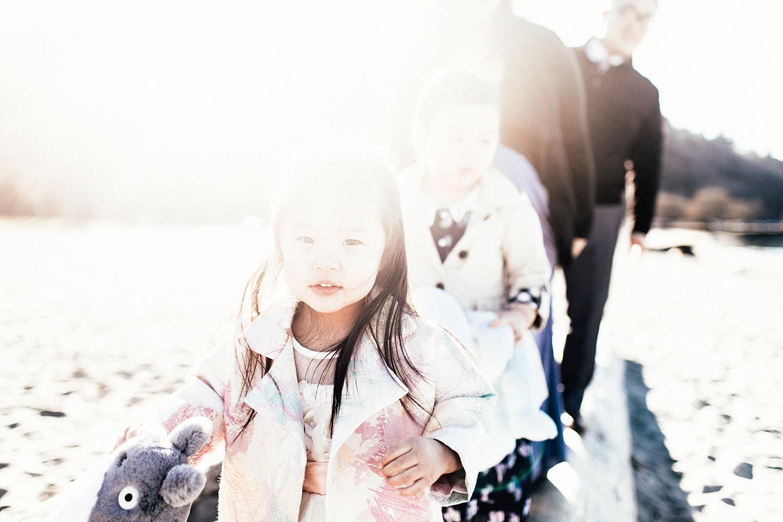 the Happy Film Company - Park Family - March 2019-4_WEB.jpg