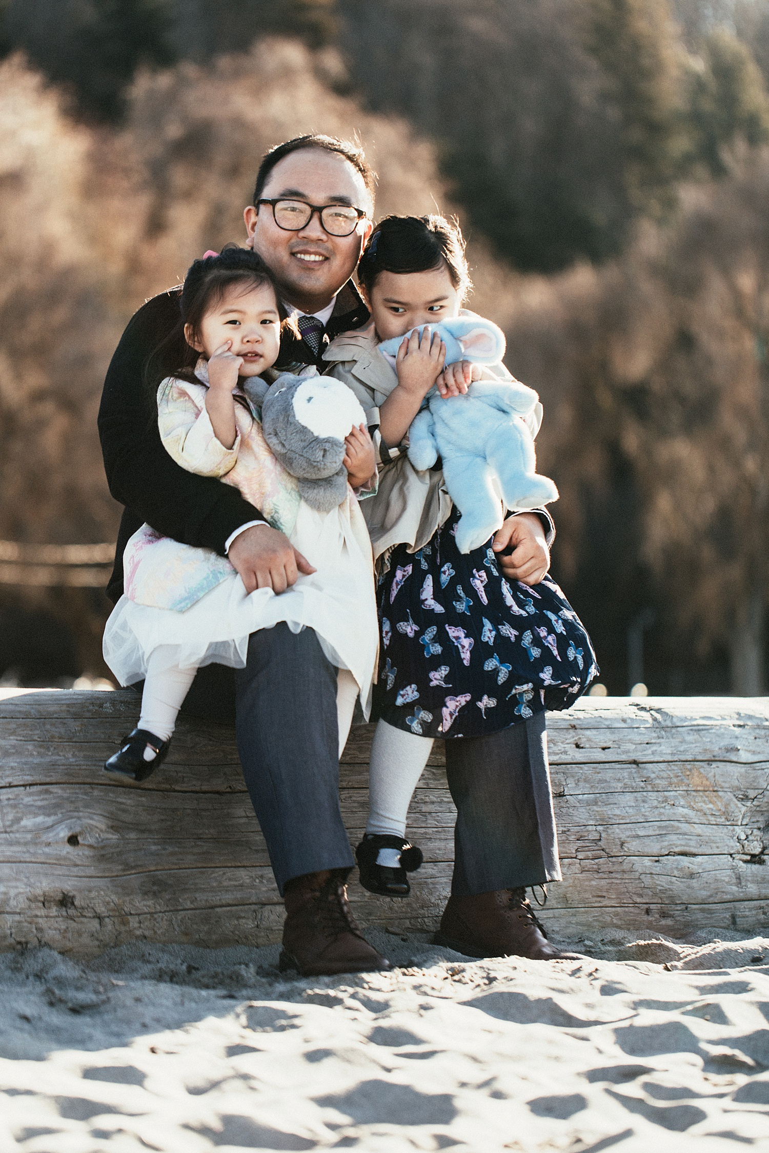 the Happy Film Company - Park Family - March 2019-11_WEB.jpg