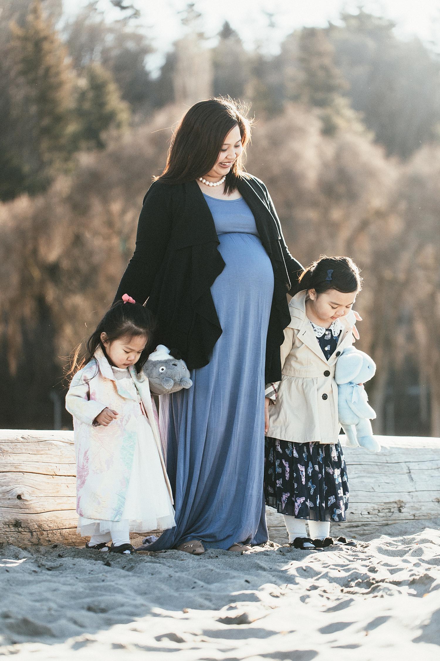 the Happy Film Company - Park Family - March 2019-15_WEB.jpg