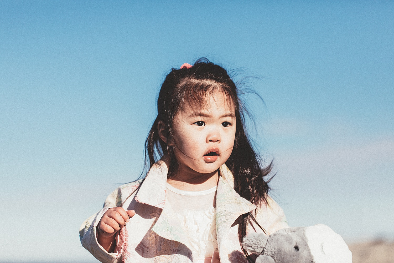 the Happy Film Company - Park Family - March 2019-38_WEB.jpg