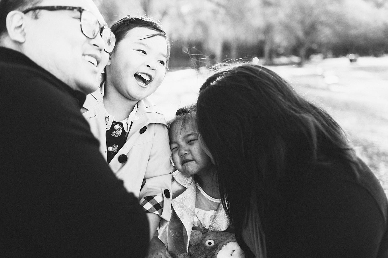 the Happy Film Company - Park Family - March 2019-57_WEB.jpg