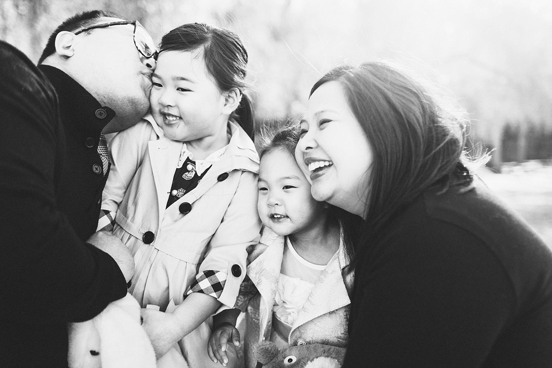 the Happy Film Company - Park Family - March 2019-63_WEB.jpg