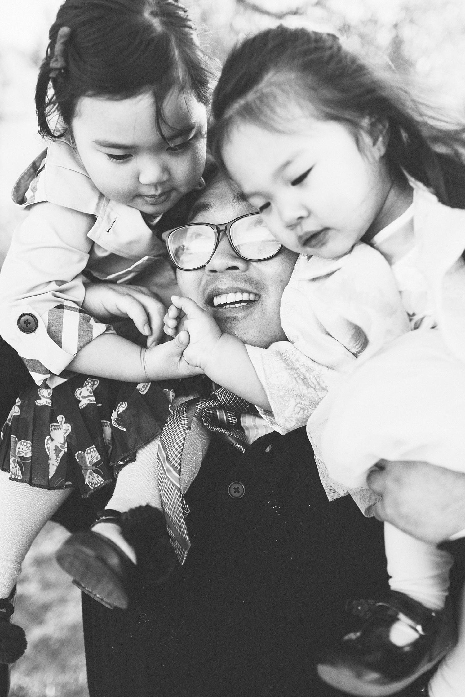 the Happy Film Company - Park Family - March 2019-69_WEB.jpg