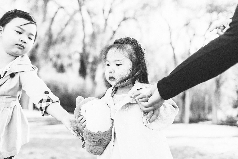 the Happy Film Company - Park Family - March 2019-77_WEB.jpg