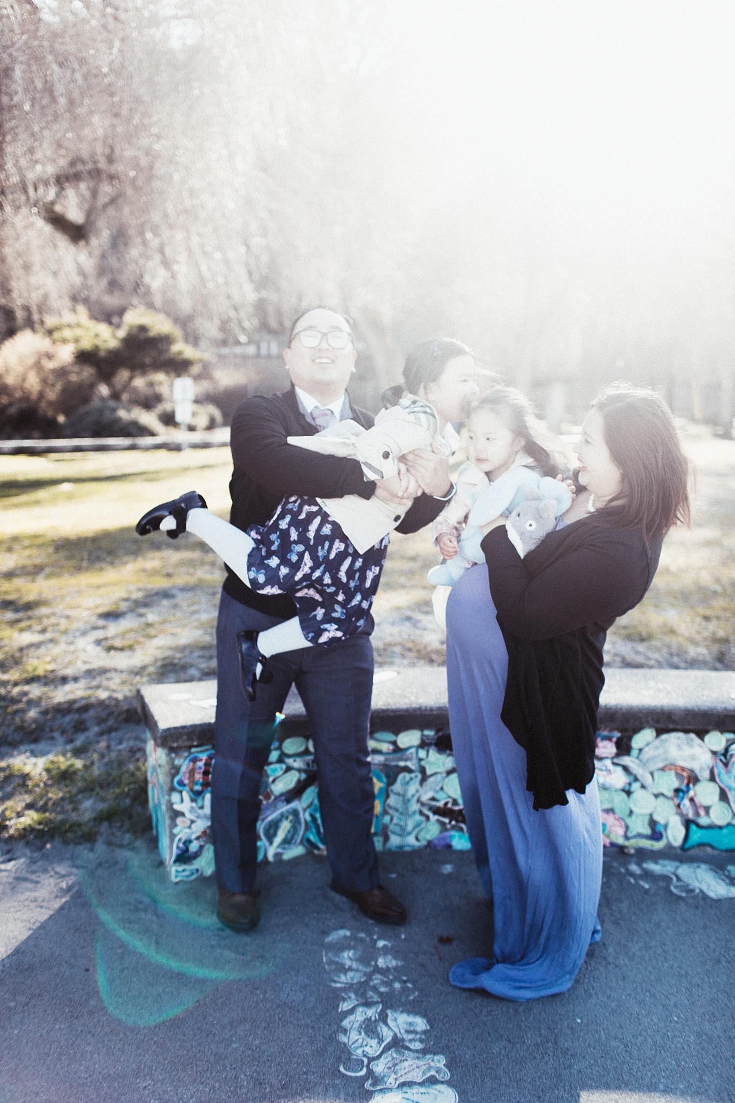 the Happy Film Company - Park Family - March 2019-73_WEB.jpg