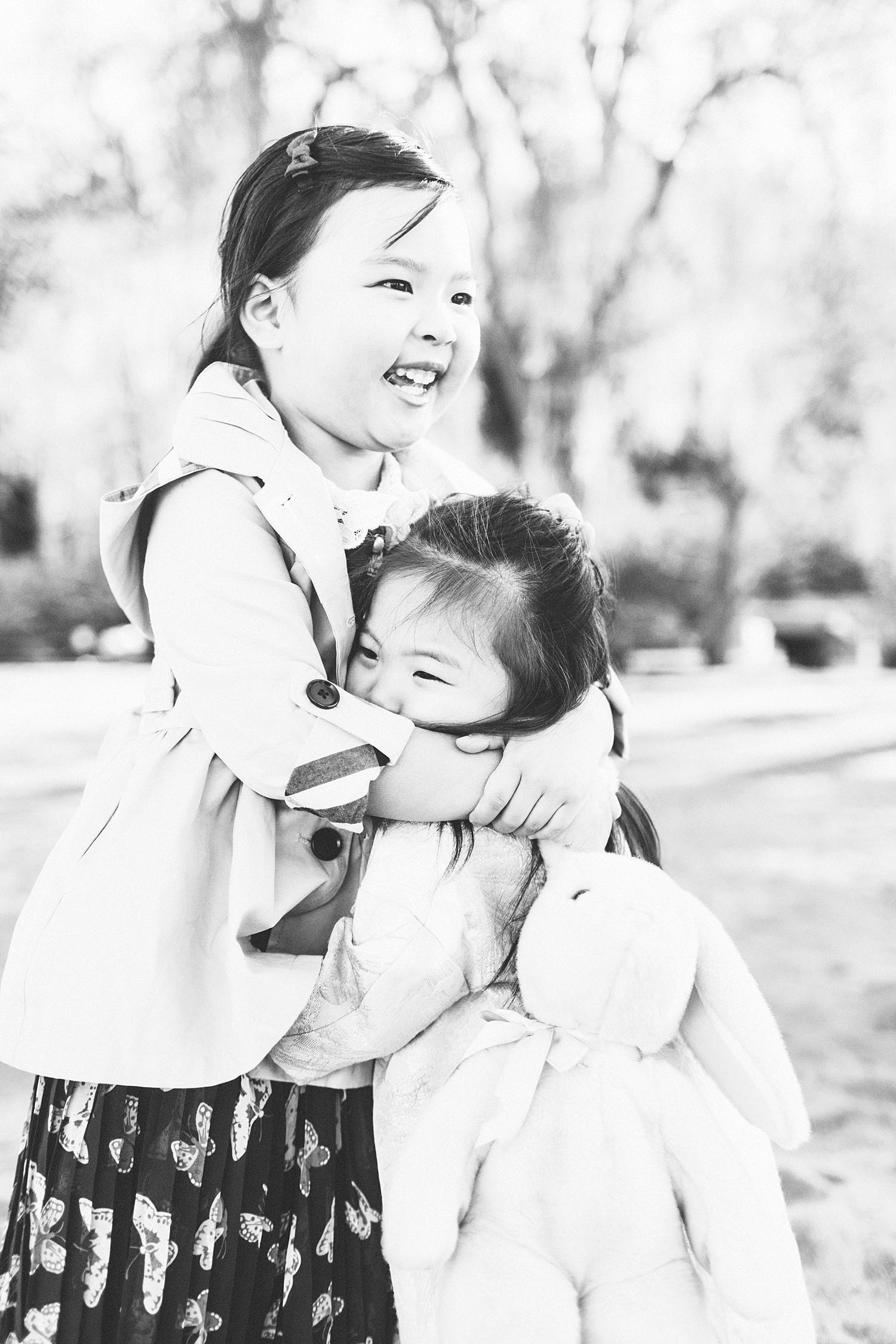 the Happy Film Company - Park Family - March 2019-83_WEB.jpg
