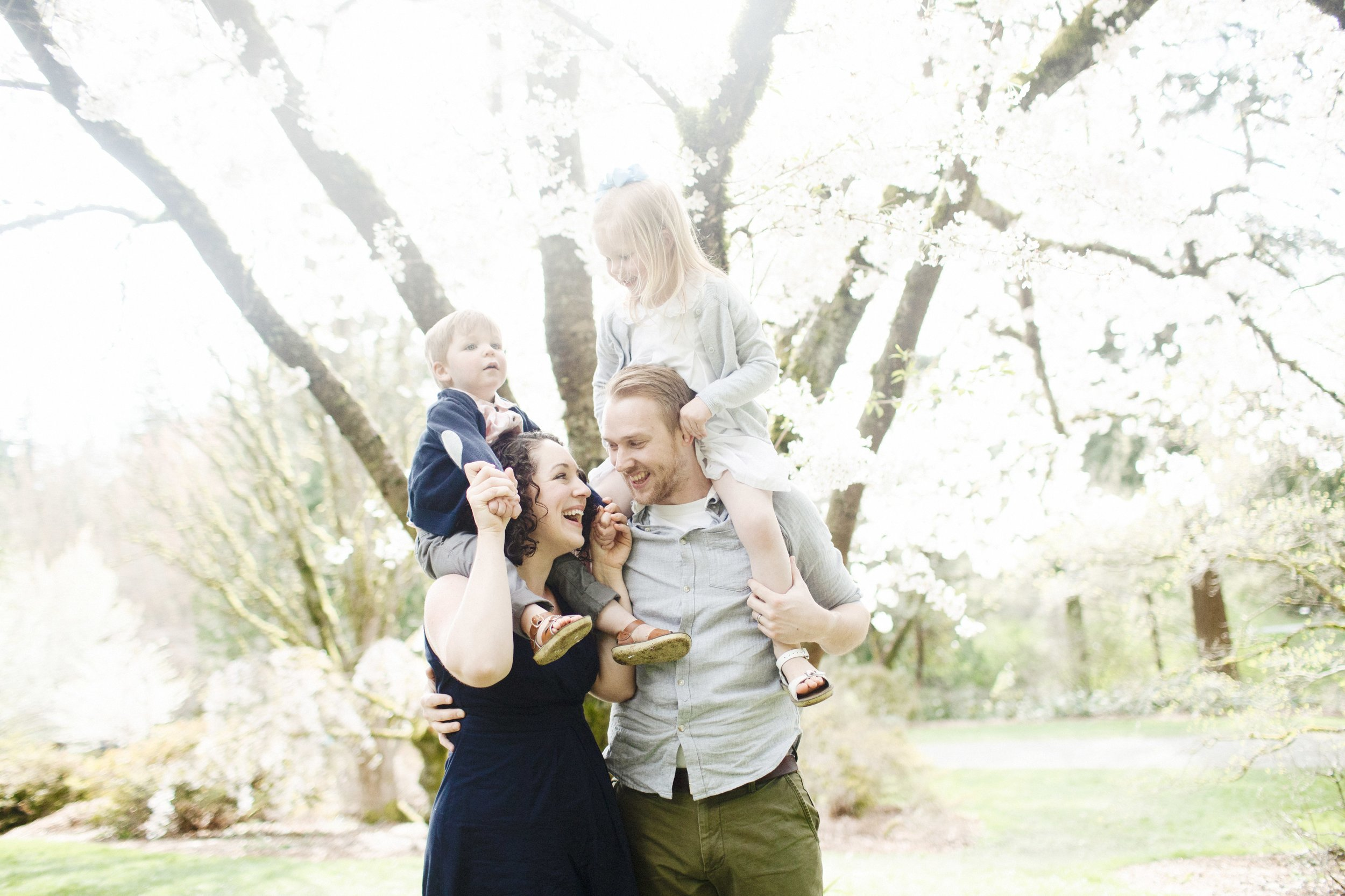 the Happy Film Company - Bartram Family - April 2019-83_WEB.jpg
