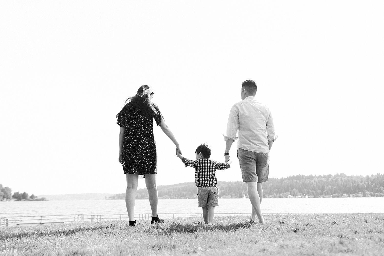 the Happy Film Company - Lee Family - May 2019-14_WEB.jpg