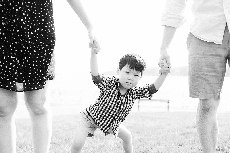 the Happy Film Company - Lee Family - May 2019-21_WEB.jpg