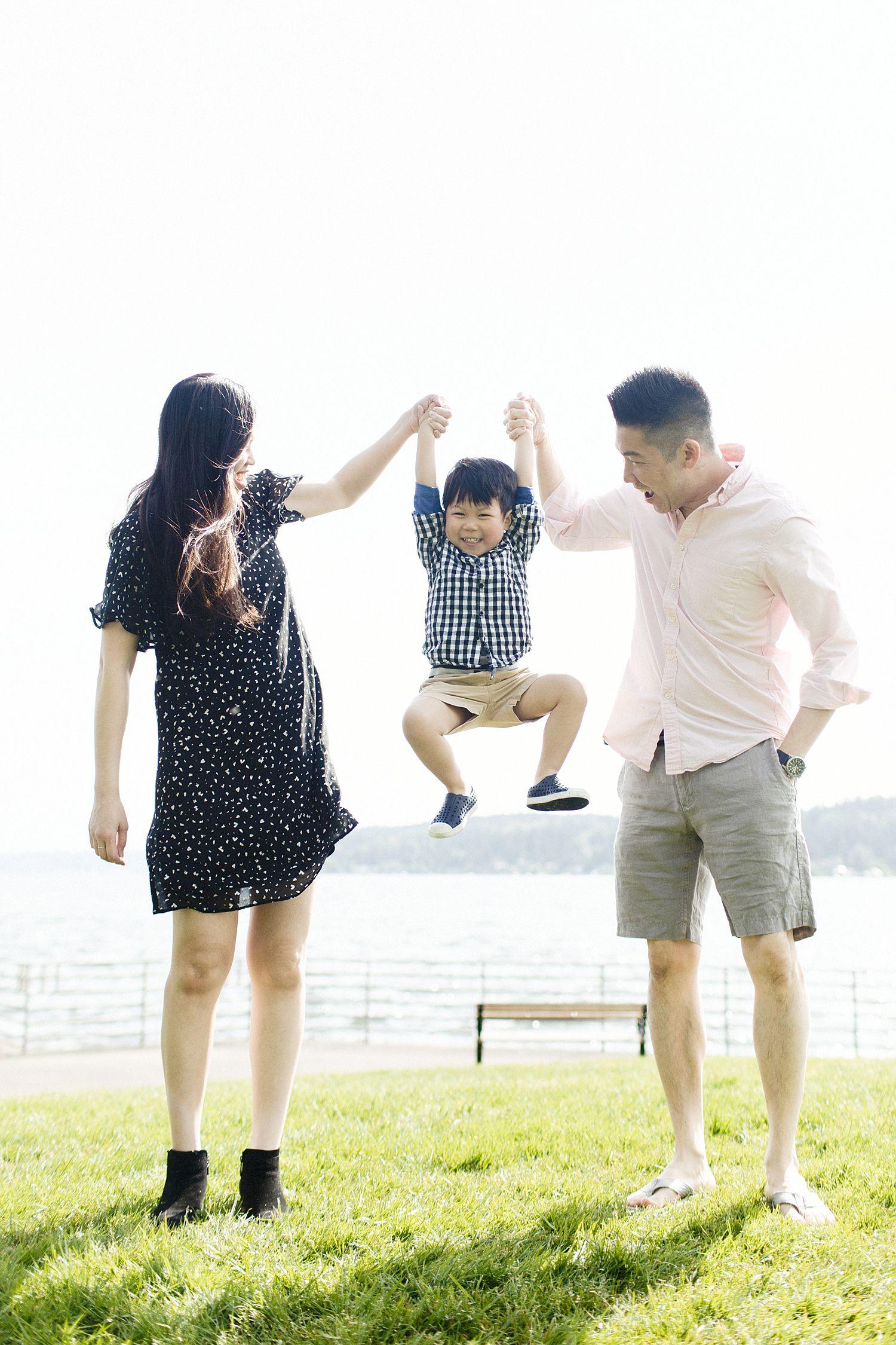 the Happy Film Company - Lee Family - May 2019-18_WEB.jpg