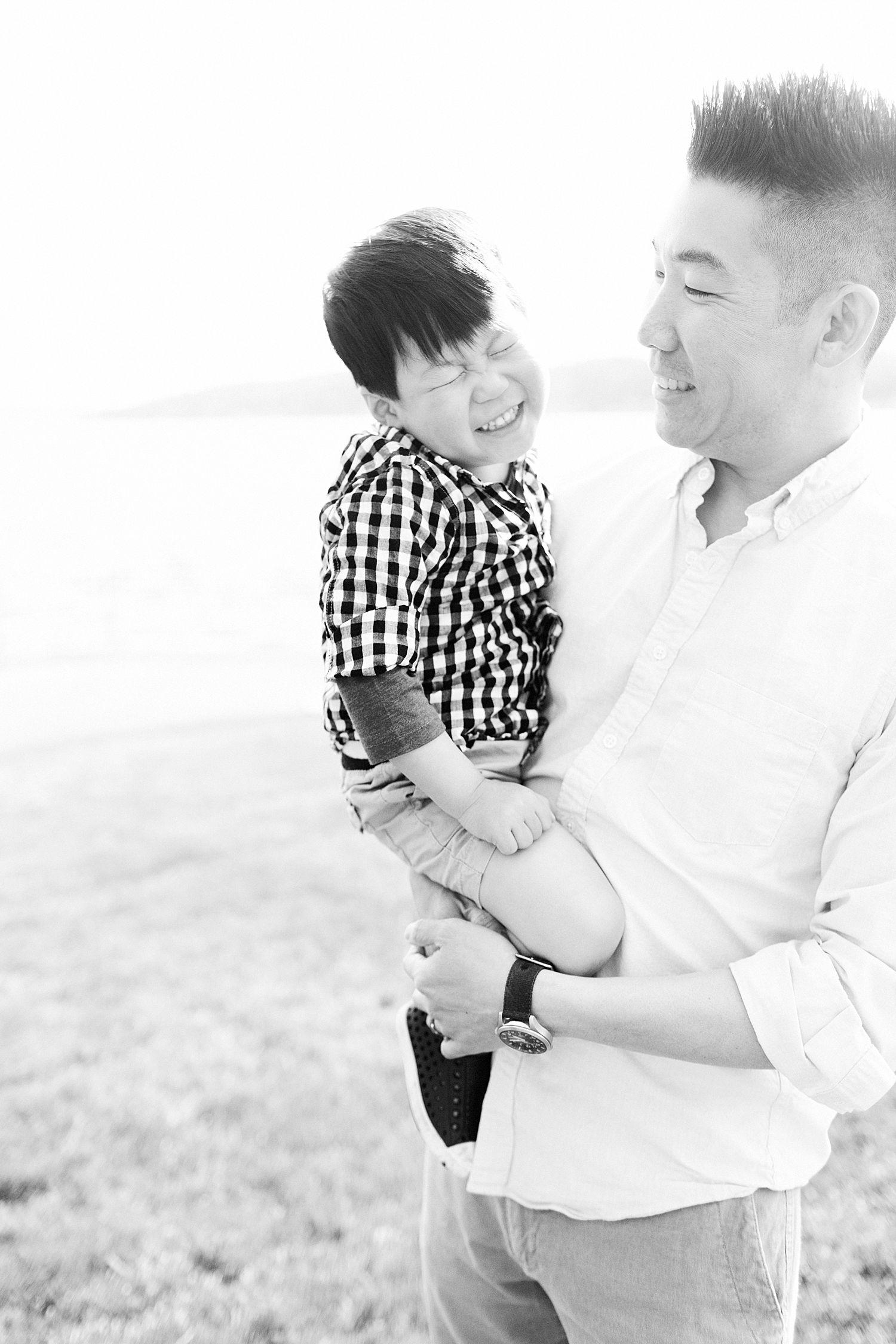 the Happy Film Company - Lee Family - May 2019-24_WEB.jpg