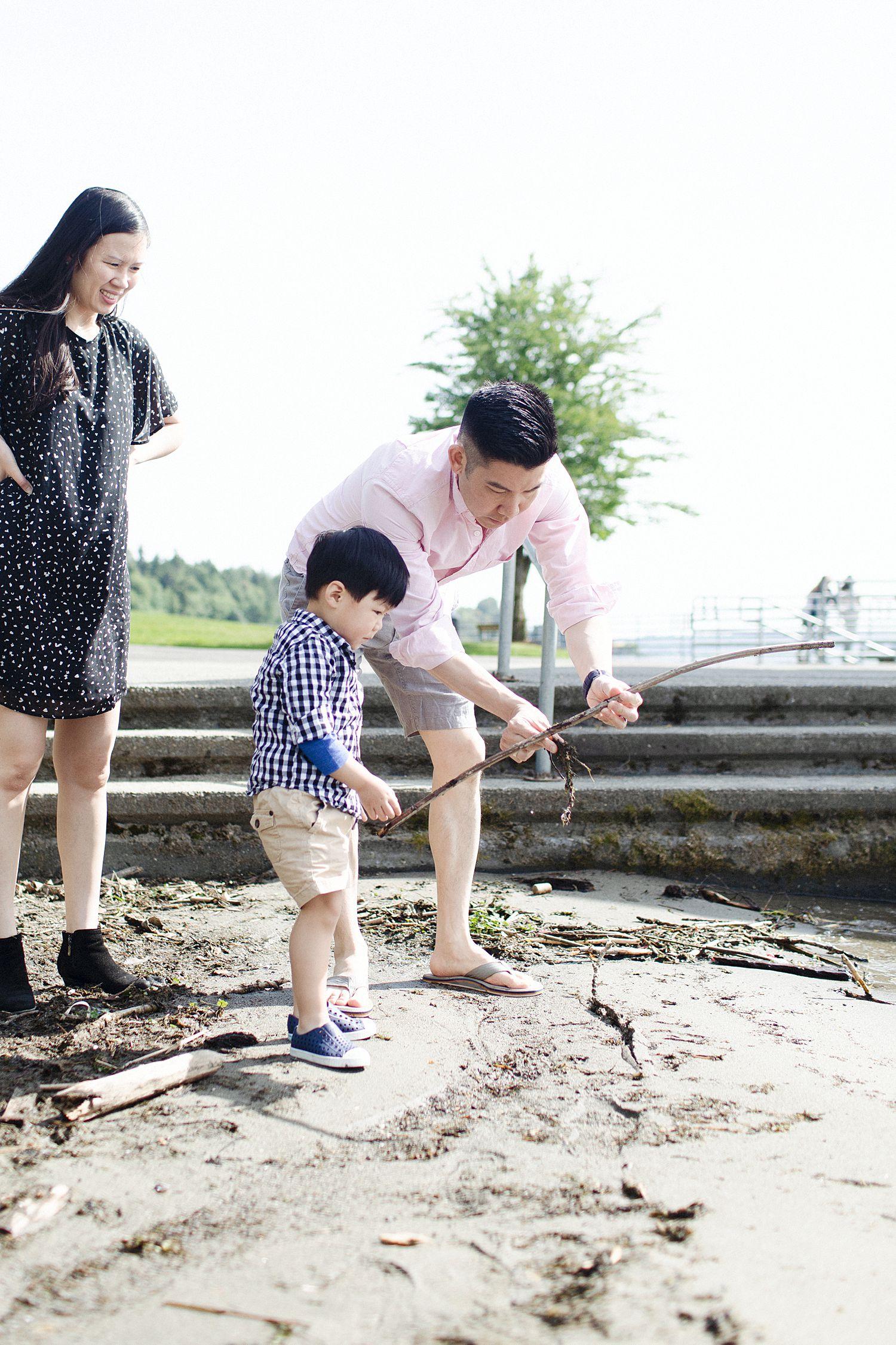 the Happy Film Company - Lee Family - May 2019-27_WEB.jpg