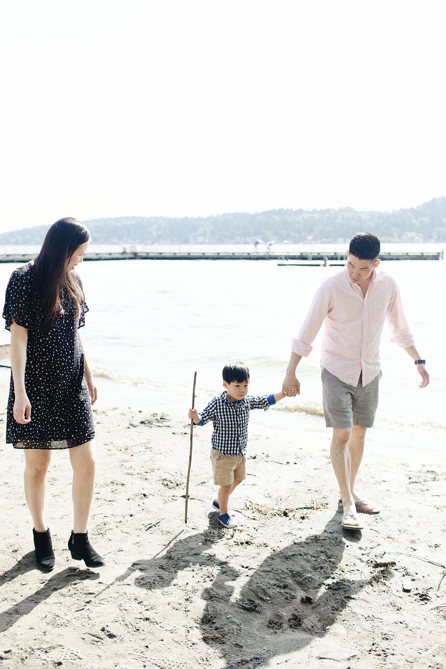 the Happy Film Company - Lee Family - May 2019-42_WEB.jpg