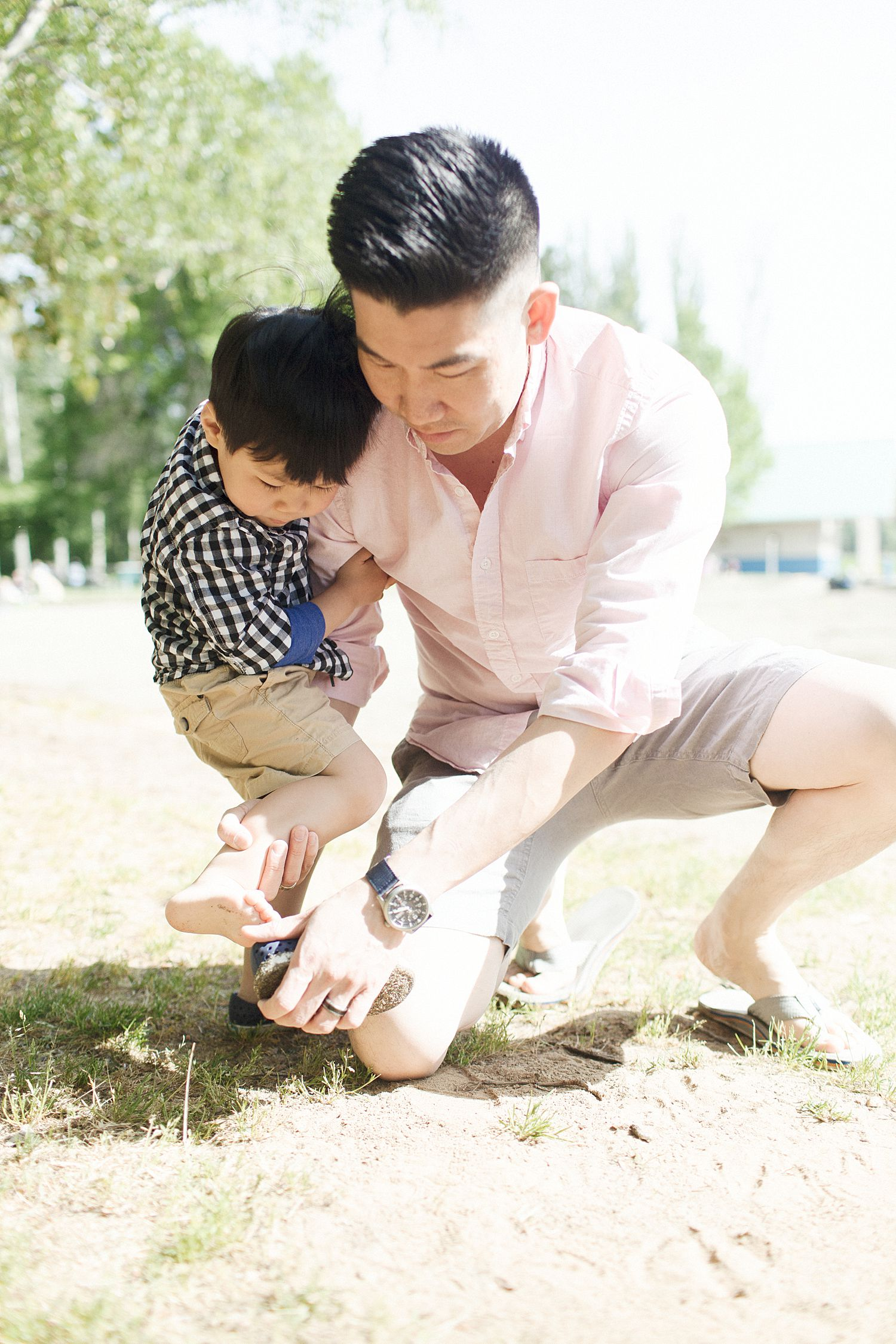 the Happy Film Company - Lee Family - May 2019-44_WEB.jpg
