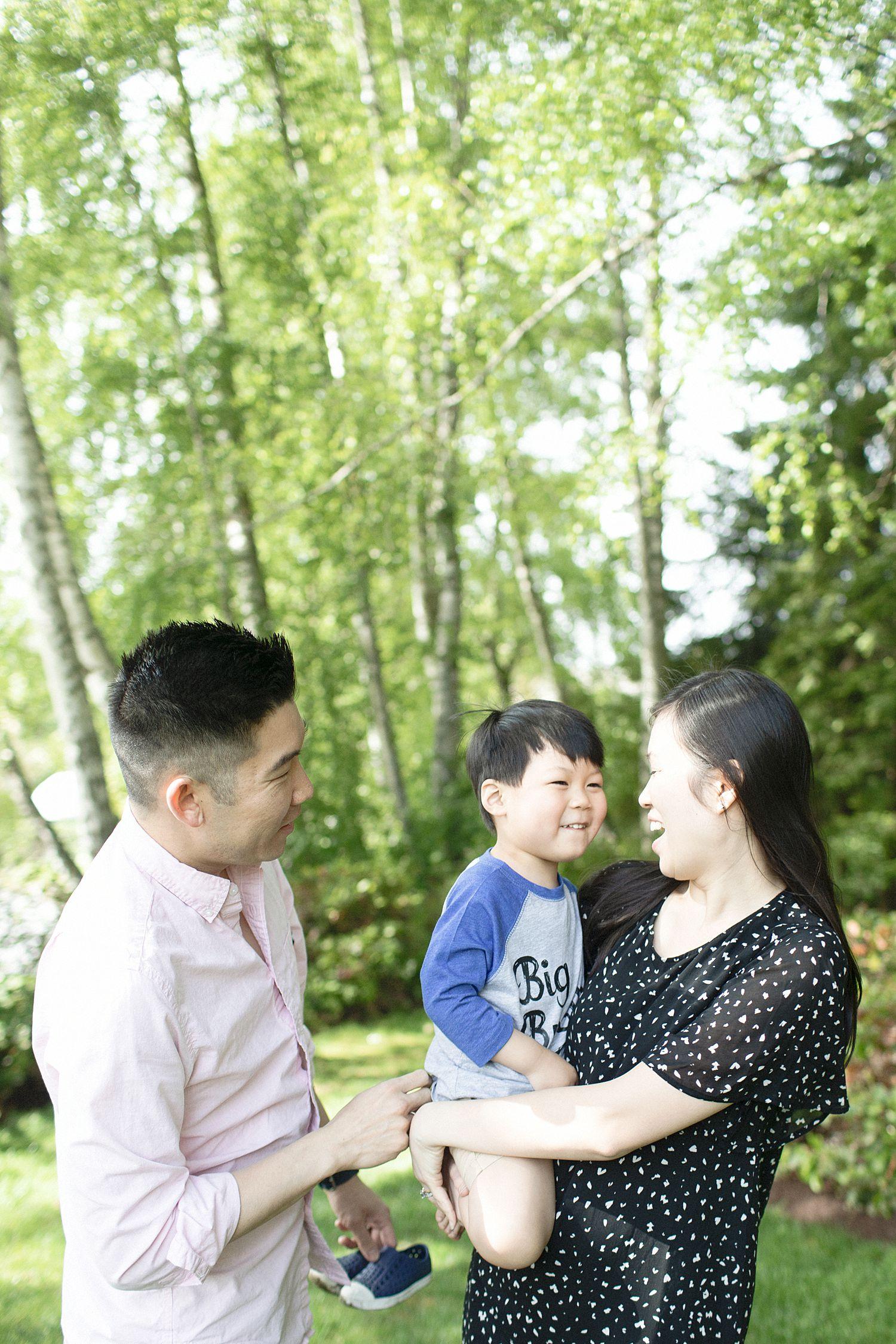the Happy Film Company - Lee Family - May 2019-51_WEB.jpg