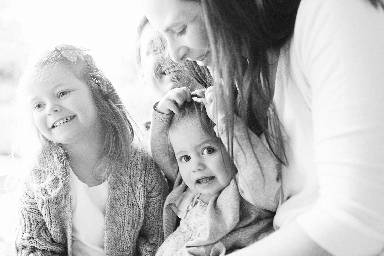 the Happy Film Company - Arnold Family - May 2019-11_WEB.jpg