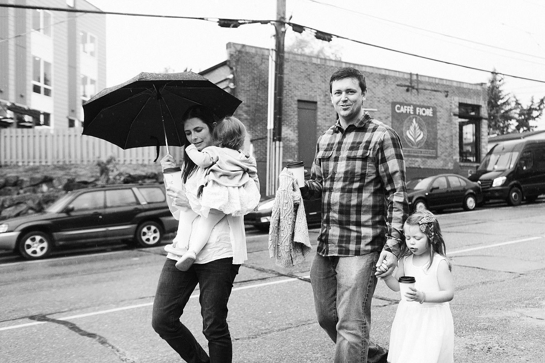 the Happy Film Company - Arnold Family - May 2019-142_WEB.jpg