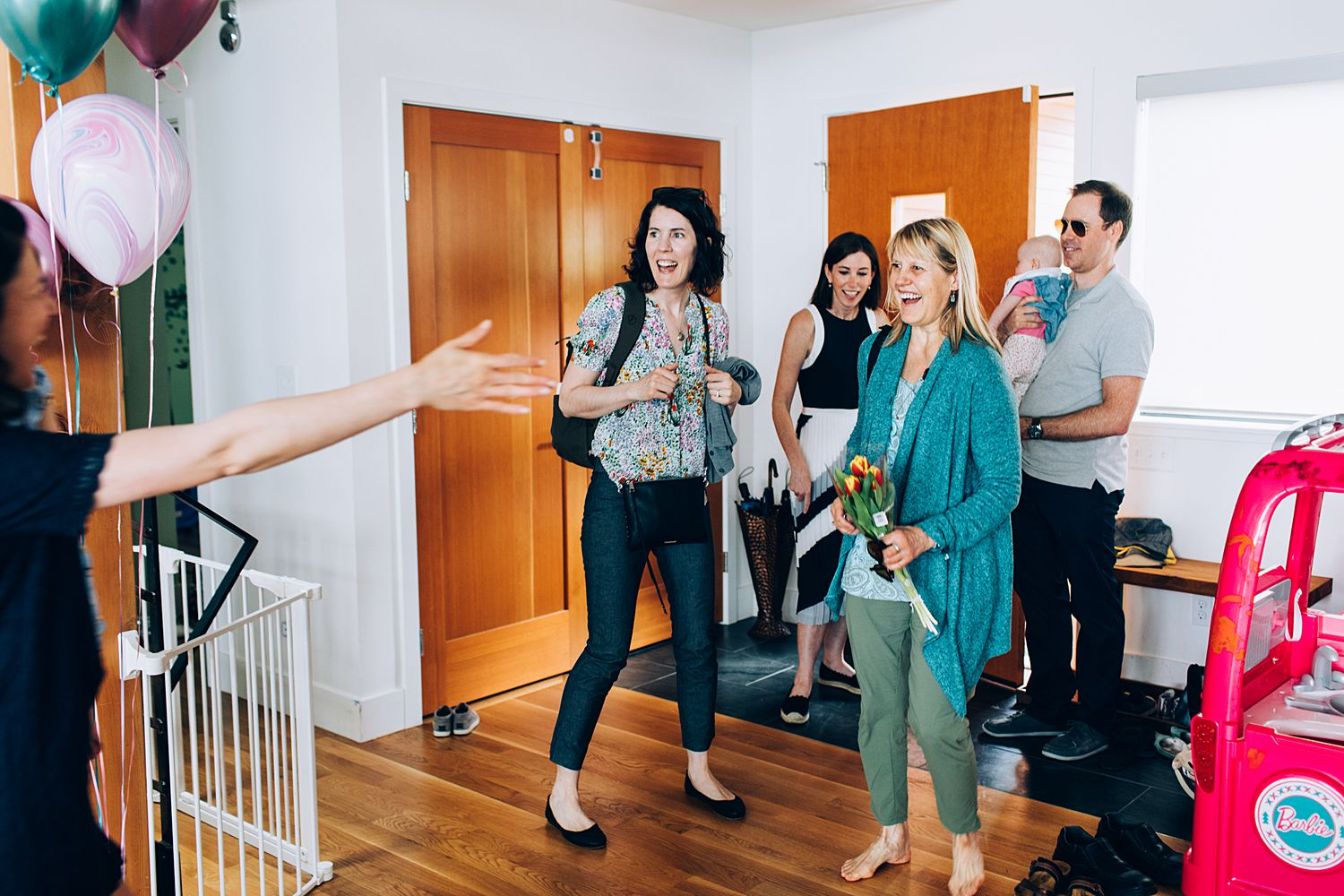 the Happy Film Company - Clabeaux Party for Tillie - May 2019-2_WEB.jpg