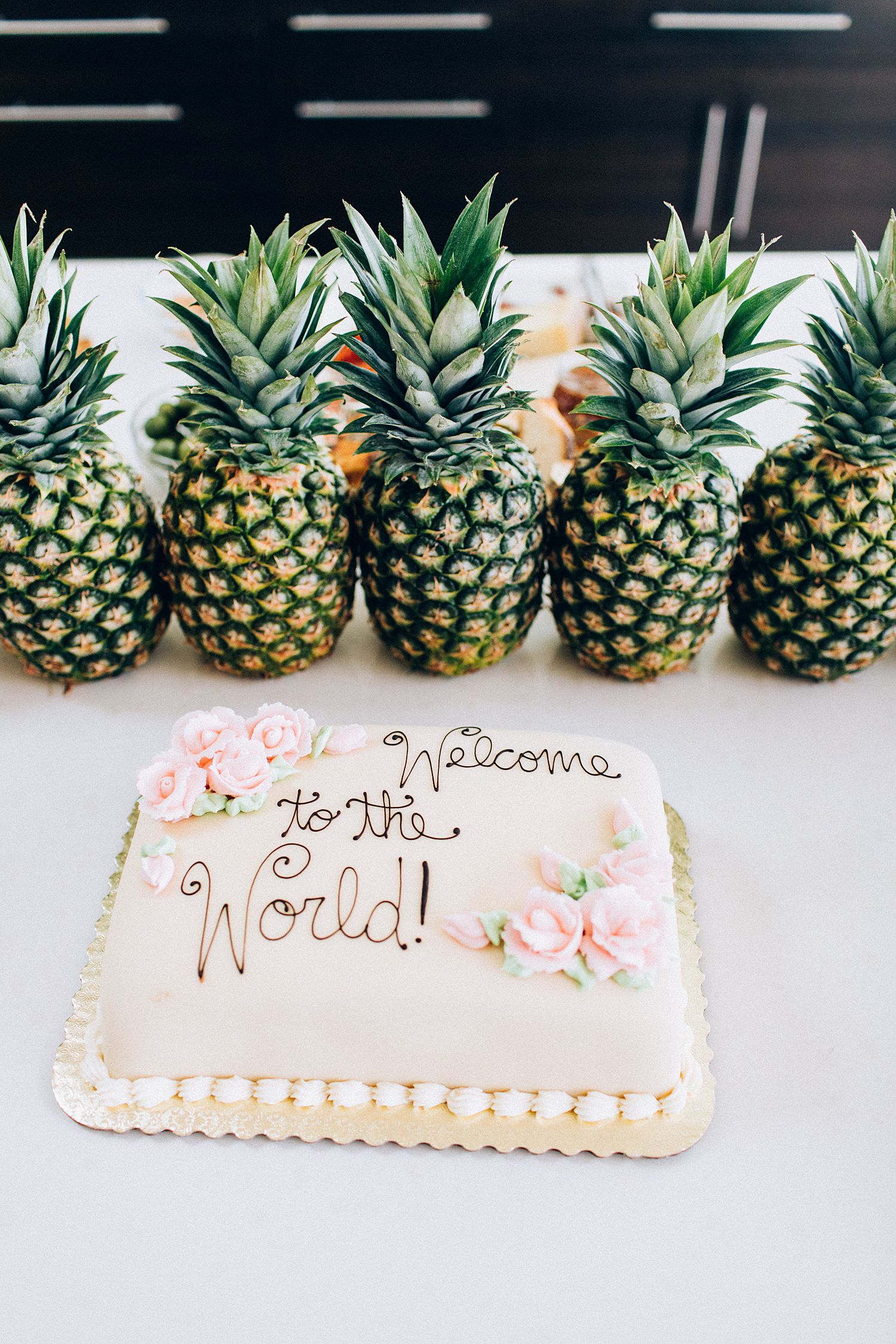 the Happy Film Company - Clabeaux Party for Tillie - May 2019-31_WEB.jpg