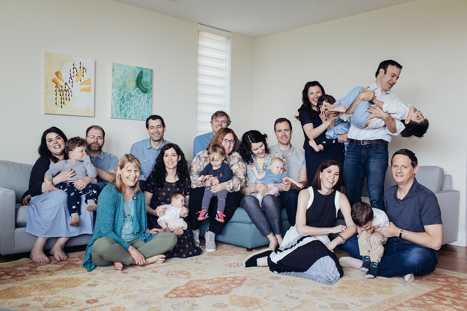 the Happy Film Company - Clabeaux Party for Tillie - May 2019-61_WEB.jpg