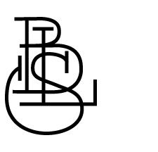 Better_Letter_Monogram3.jpg