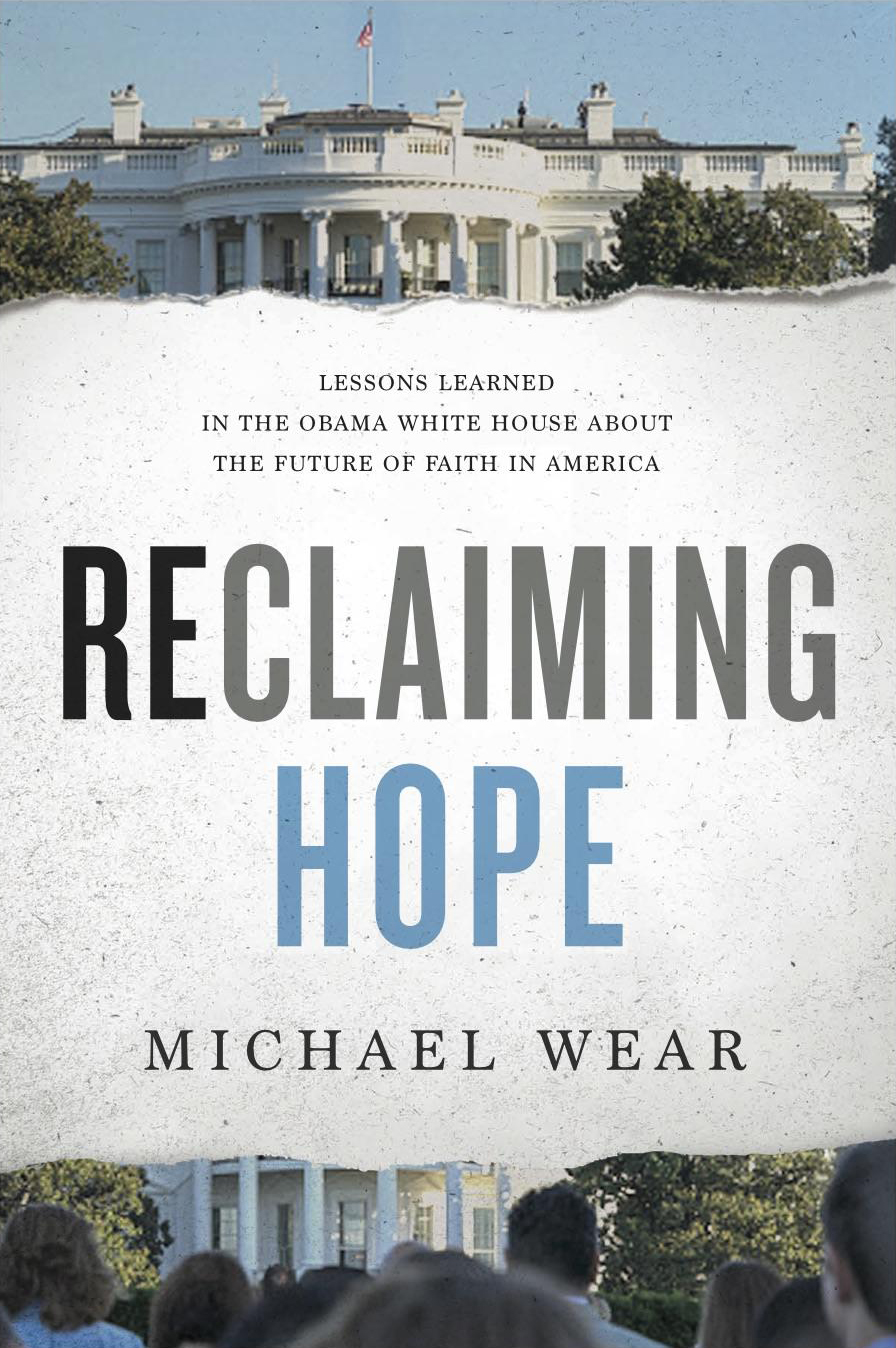 reclaiming-hope-cover.jpg