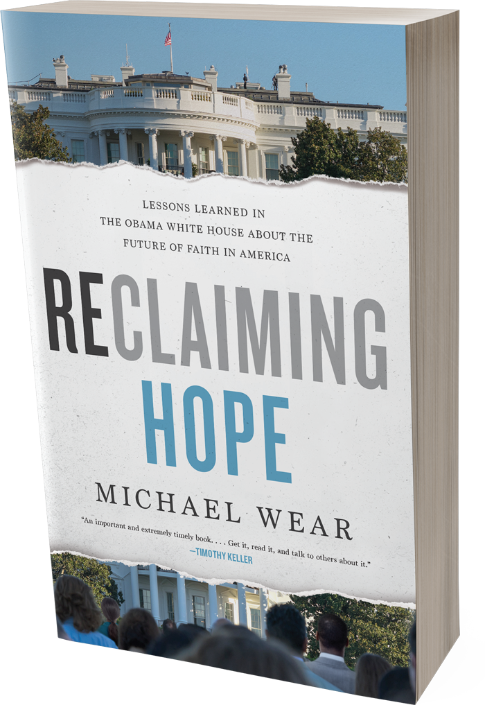 reclaiming-paperback.png