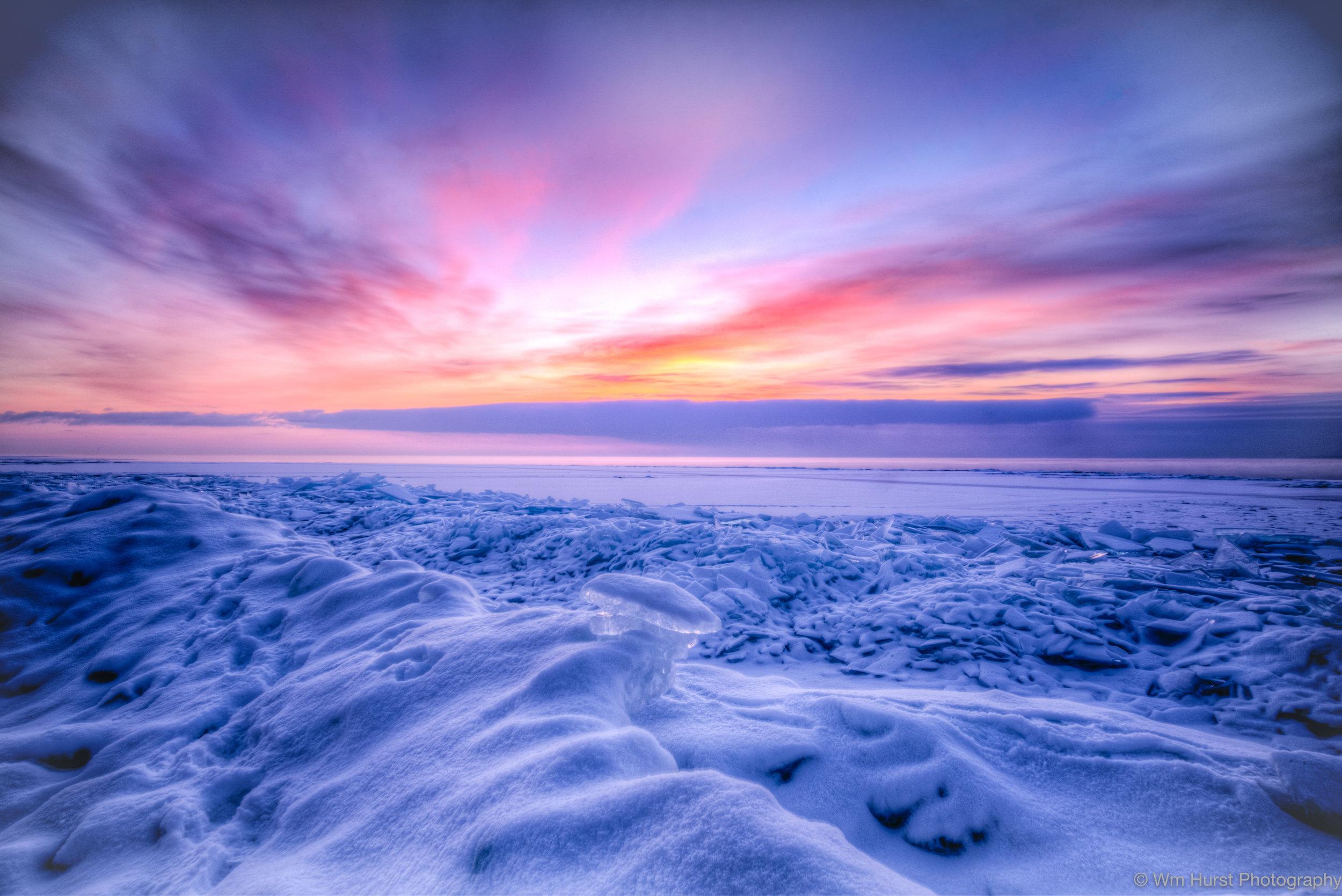 ice mushroom-2.jpg