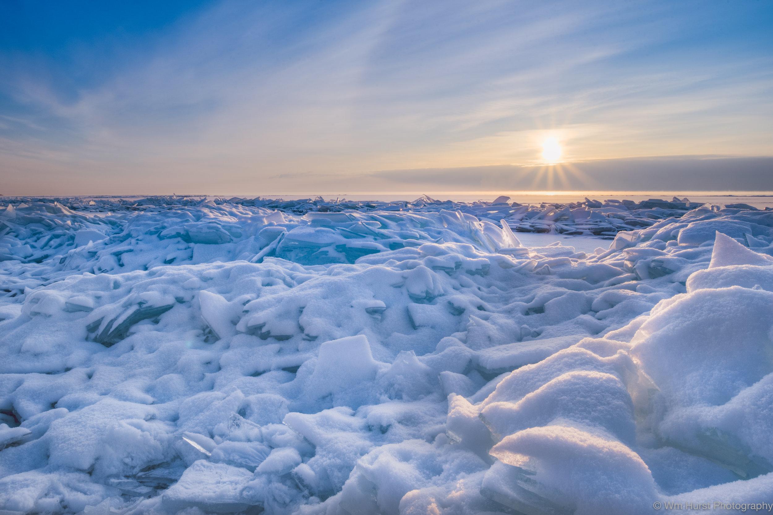 stack ice-2.jpg