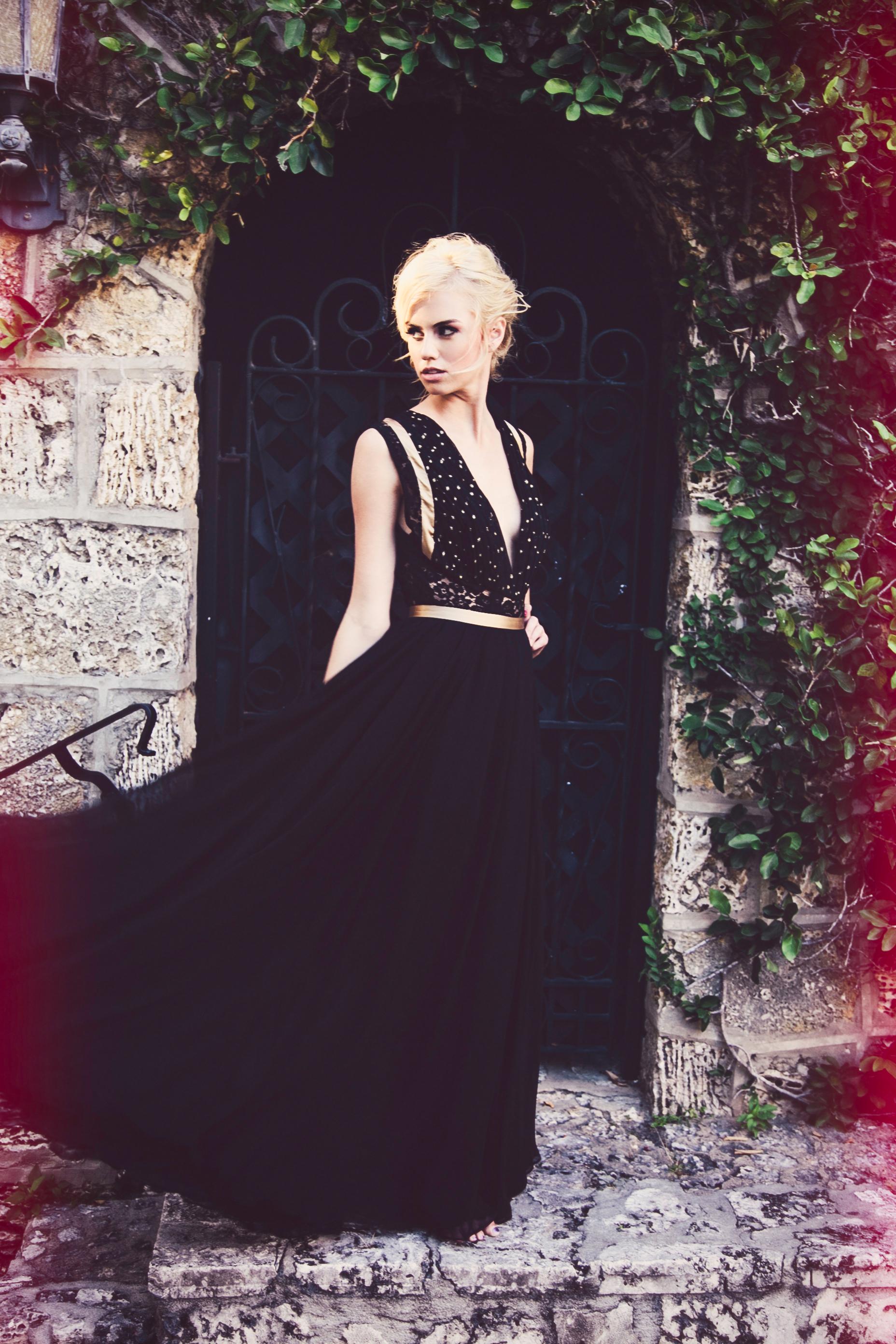 Evie Lynn_By Misha_AW13_Letterbox-25.jpg