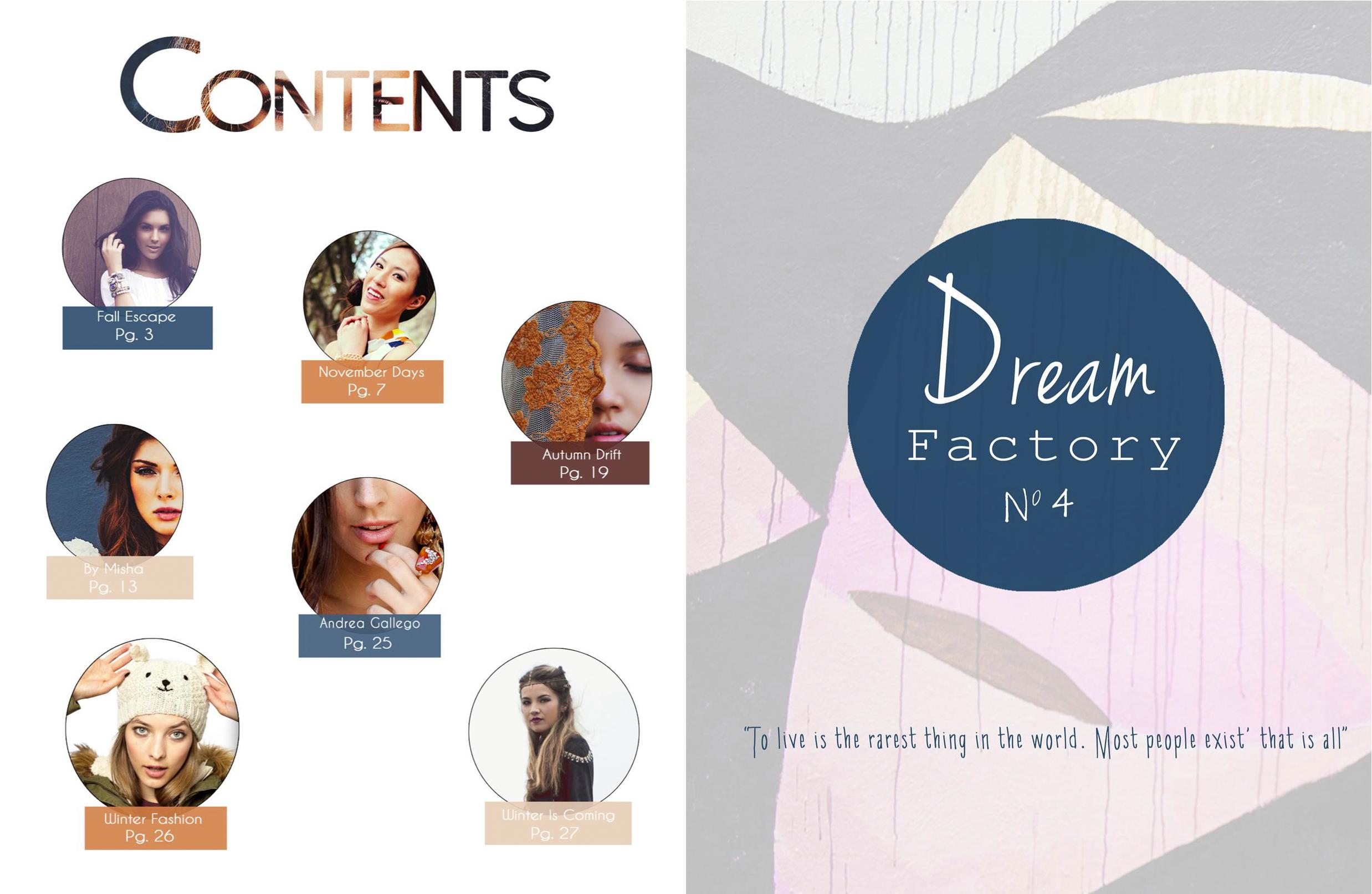 Other_Publications_Dream_Factory_Vol_4-1_full_menu.jpg