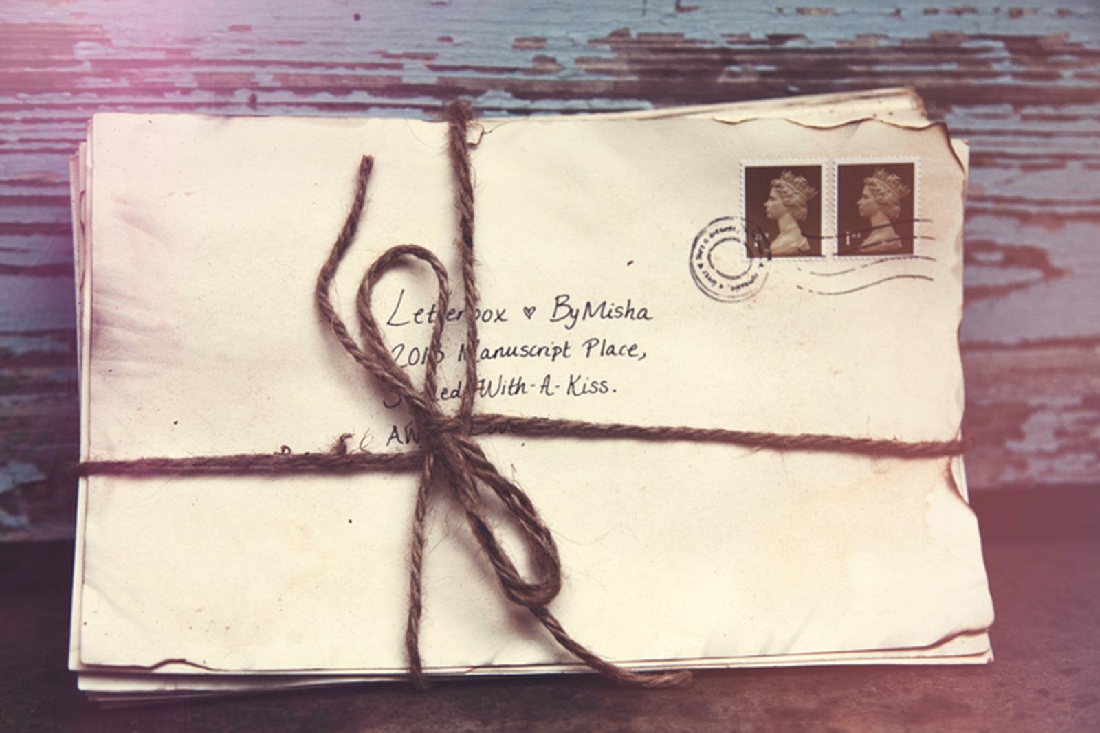 Evie+Lynn_By+Misha_AW13_Letterbox-05.jpg