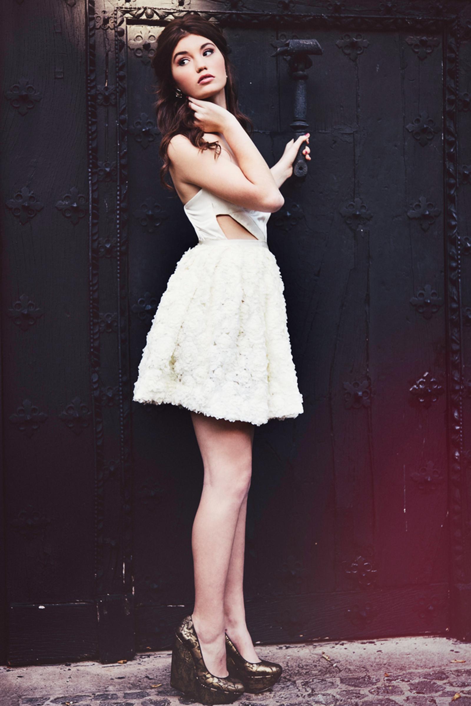 Evie+Lynn_By+Misha_AW13_Letterbox-22.jpg