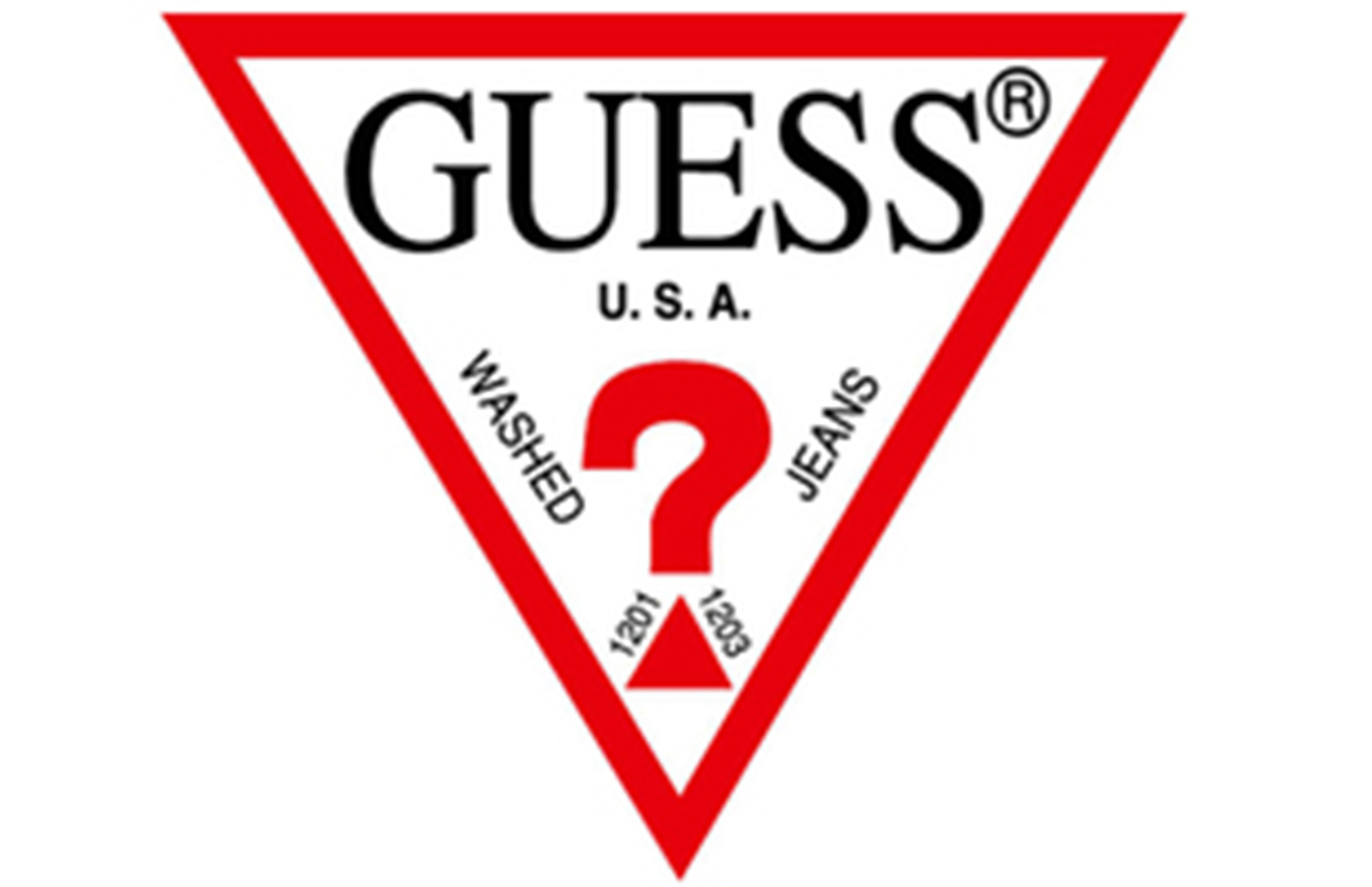 guess+logo.jpg