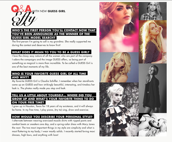 Effy Guess Girl 06-2013_3.png