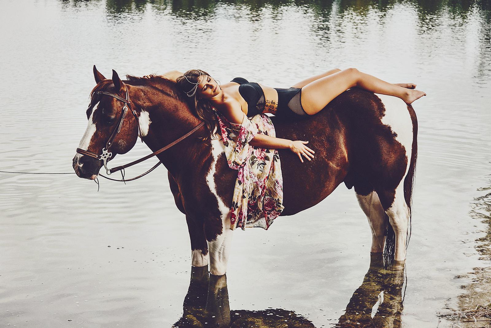 Evie Lynn x Jasmin Rodriguez-05.jpg