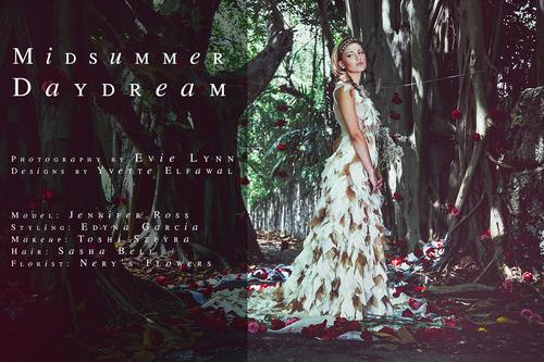 Evie_Lynn_x_Midsummer+Daydream-0.jpg