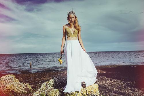 Evie_Lynn_x_Midsummer+Daydream-3.jpg