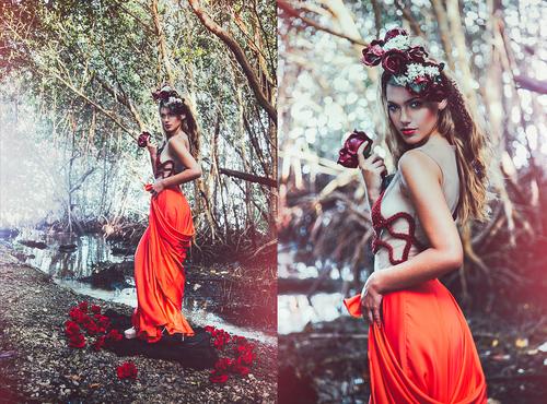 Evie_Lynn_x_Midsummer+Daydream-6.jpg