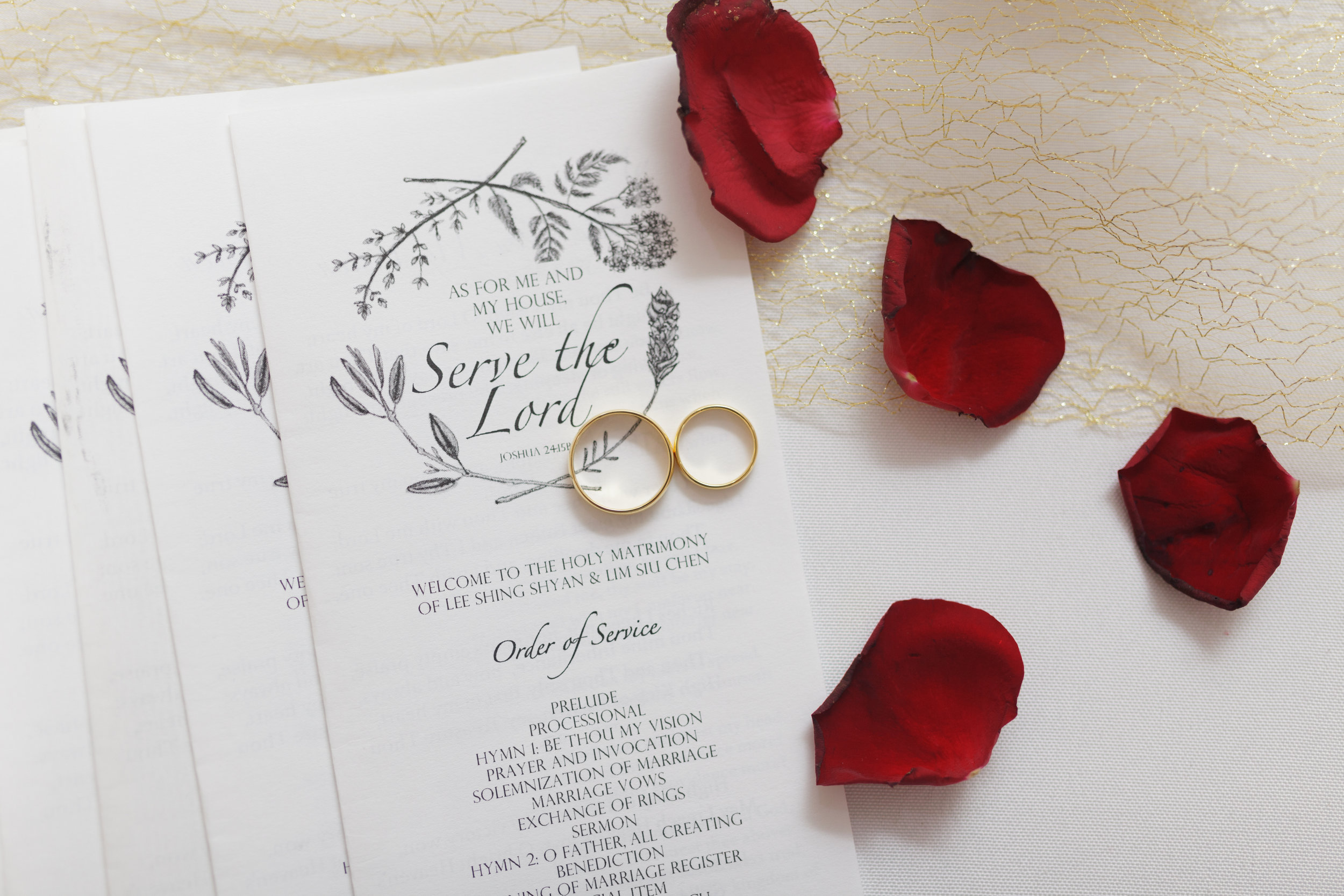 SS & SC Wedding (14 of 407).jpg