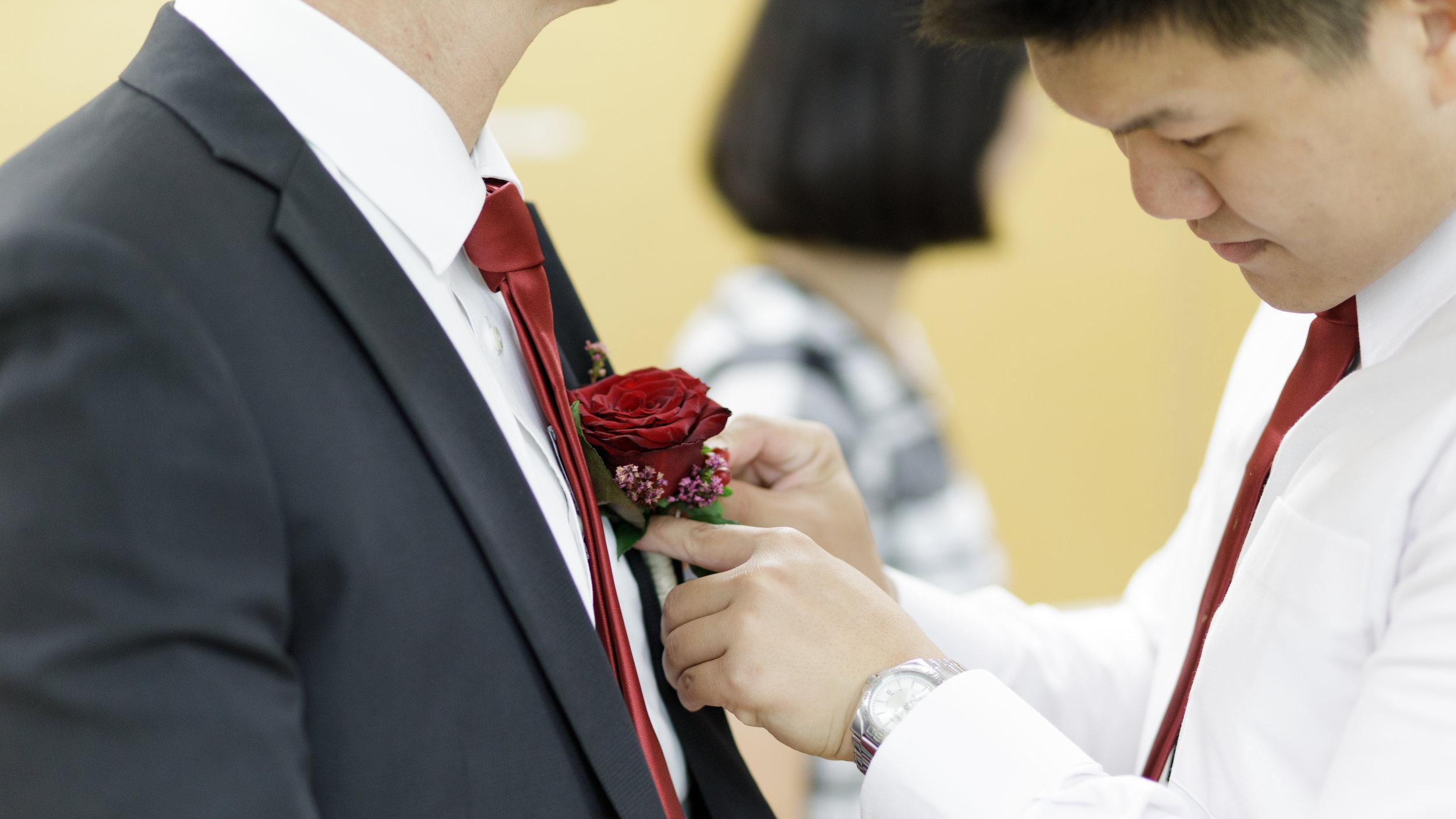 SS & SC Wedding (31 of 407).jpg
