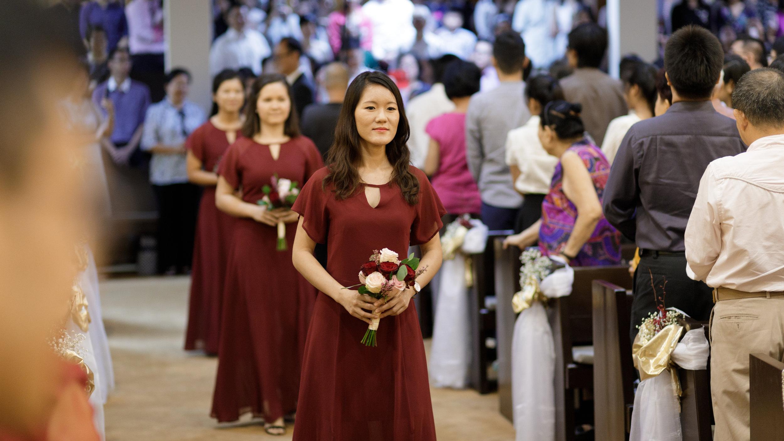 SS & SC Wedding (73 of 407).jpg