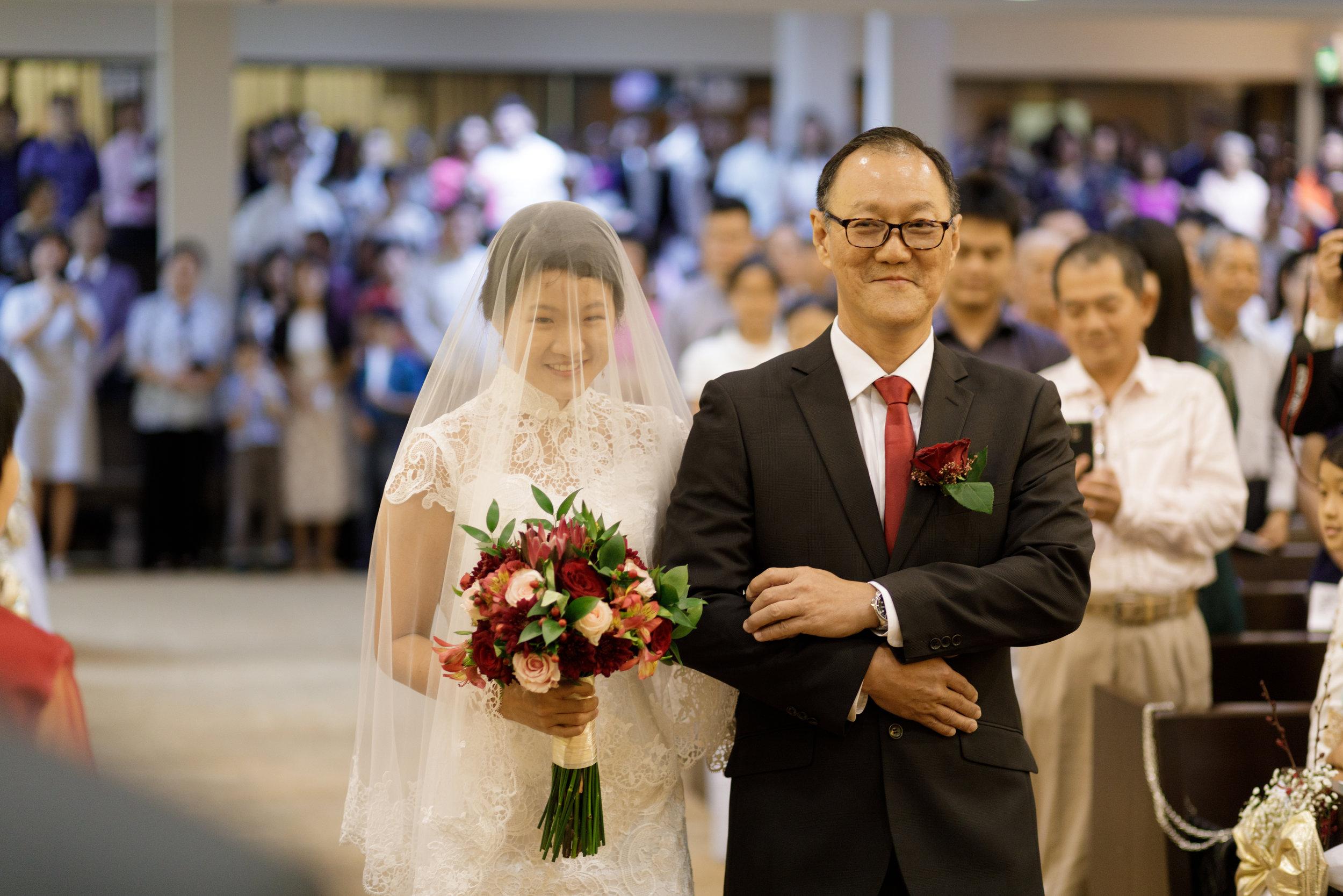 SS & SC Wedding (78 of 407).jpg