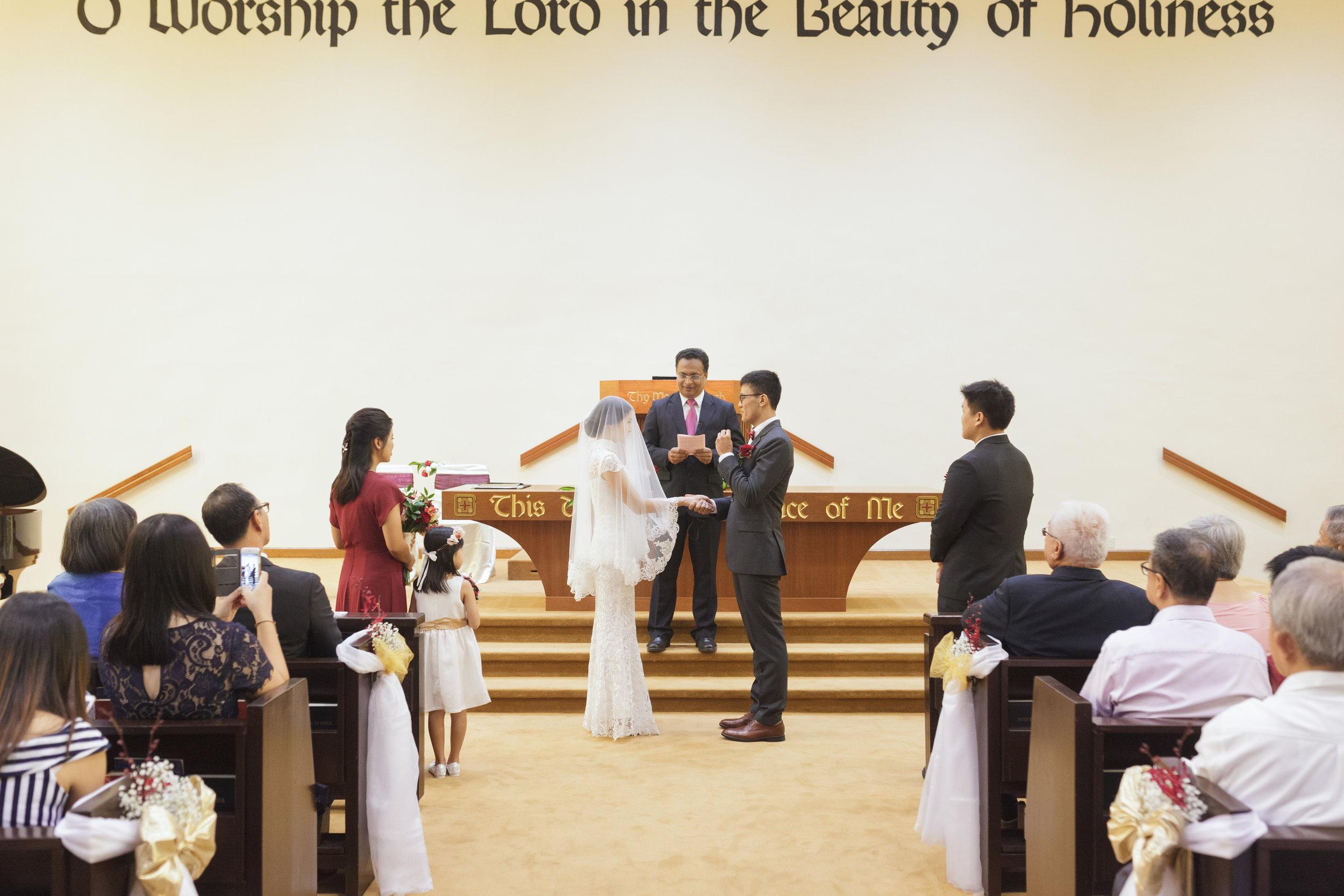 SS & SC Wedding (88 of 407).jpg