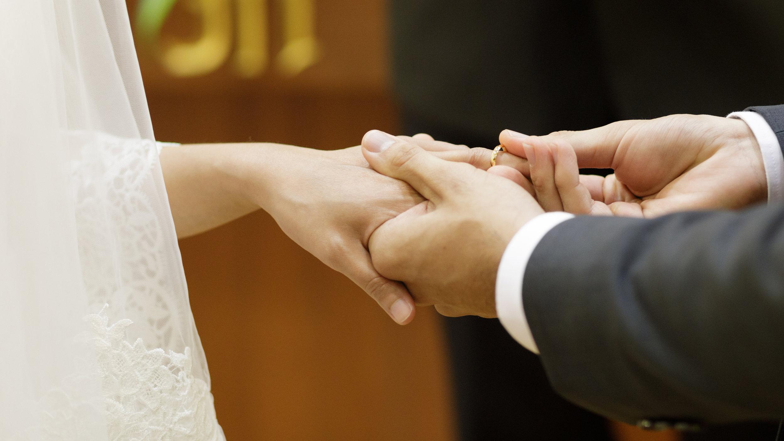 SS & SC Wedding (95 of 407).jpg