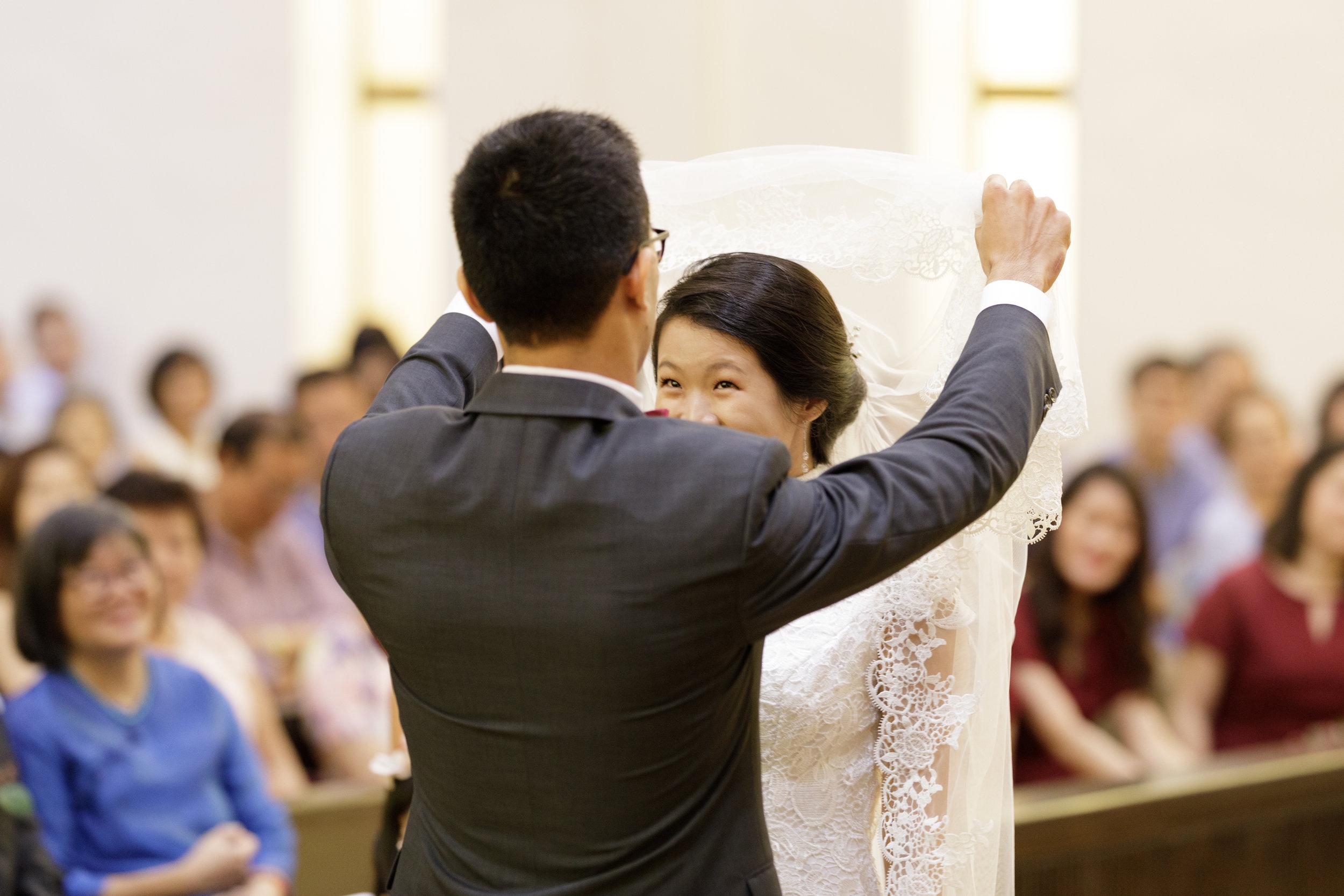 SS & SC Wedding (105 of 407).jpg